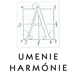 Umenie Harmónie - Iveta Slobodníková