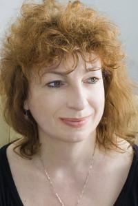 Iveta Slobodníková